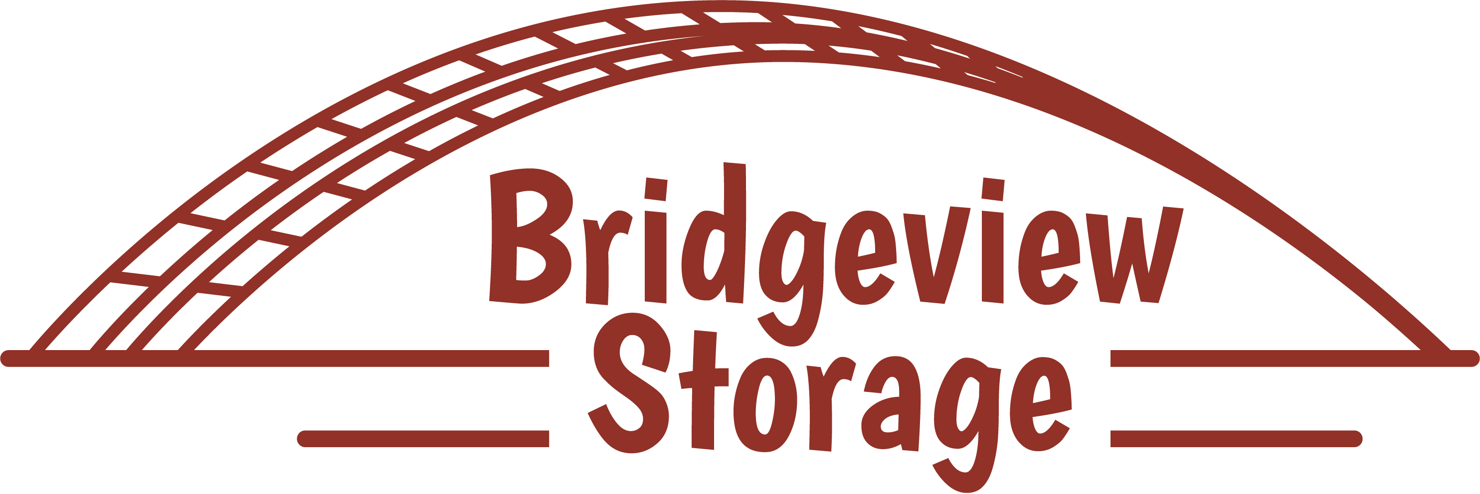 Bridgeview Storage